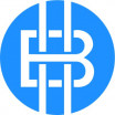 bankofhodlers airdrop