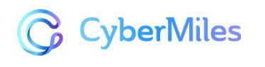 CyberMiles bounty