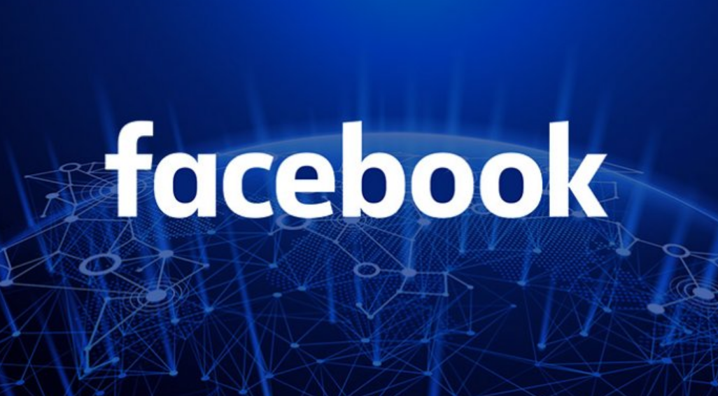 Facebook coin – a giant step for cryptocurrencies