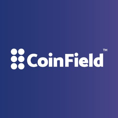 Coinfield Airdrop List