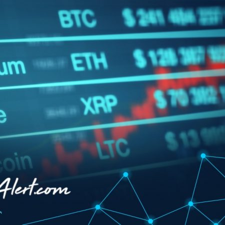 The best Airdrop-friendly Cryptocurrency Exchanges