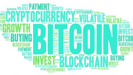 5 Shocking Cryptocurrency Facts of Summer 2020