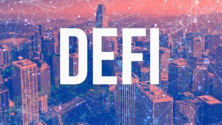 What is DeFi: A Beginner's Guide to Decentralized Finance
