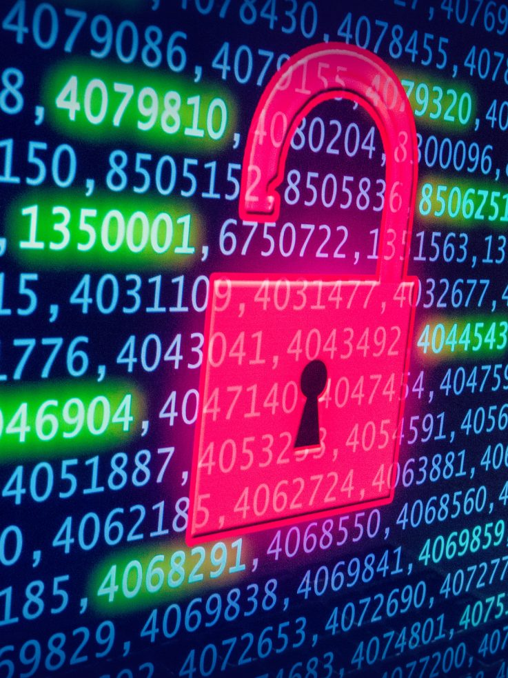 3 Recent Crypto Hack Attacks that Shook the Industry