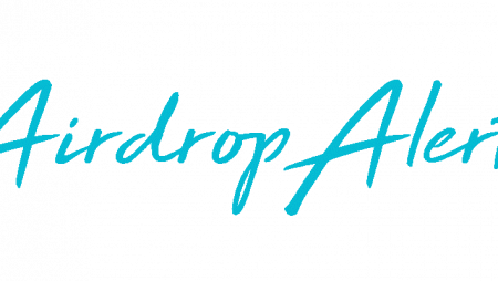 Airdrop Alert Newsletter Week 36