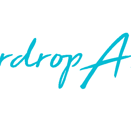 2 Years AirdropAlert – Newsletter Week 28