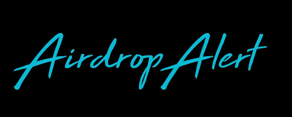 Airdrop Alert Newsletter Week 35