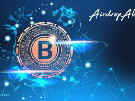 Top Crypto Exchange Bonus Programs You Must Know