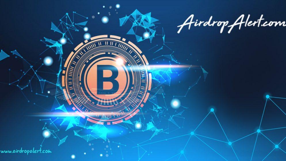 Crypto Exchange Bonus Programs You Must Know