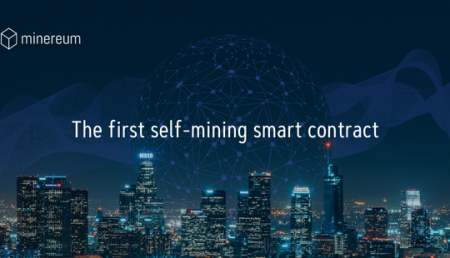 Start with Self-mining and Earn From Your Airdrop