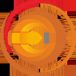 Airdrop Logo