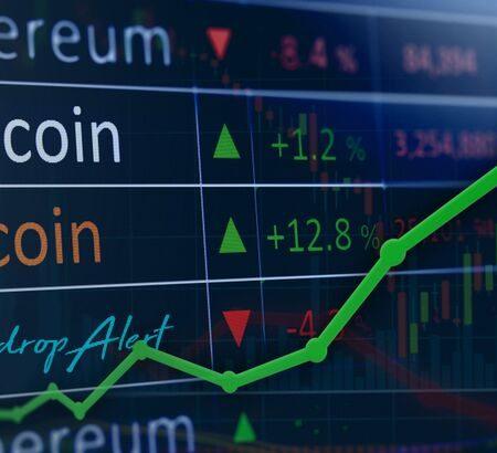 End Of The Bitcoin Bull Run: Will BTC Cross $100K Ever?