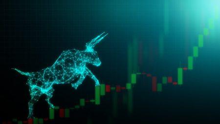 Bitcoin price reaches $14,000. What's next?