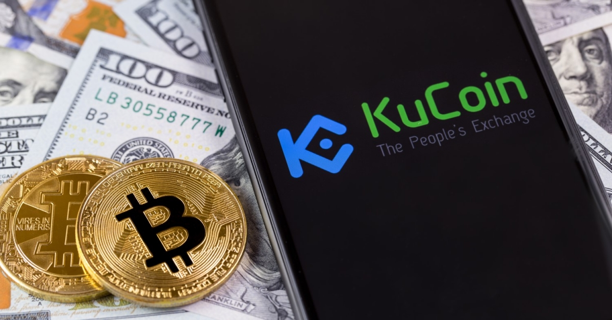 KuCoin Update After September Hack