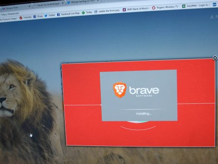 Brave brings us 3 exciting new announcements
