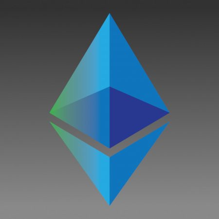 Ethereum 2.0: are you ready for some major updates?