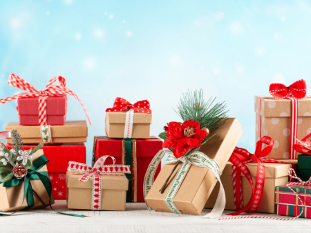 The Best Crypto Gifts for the Holiday Season