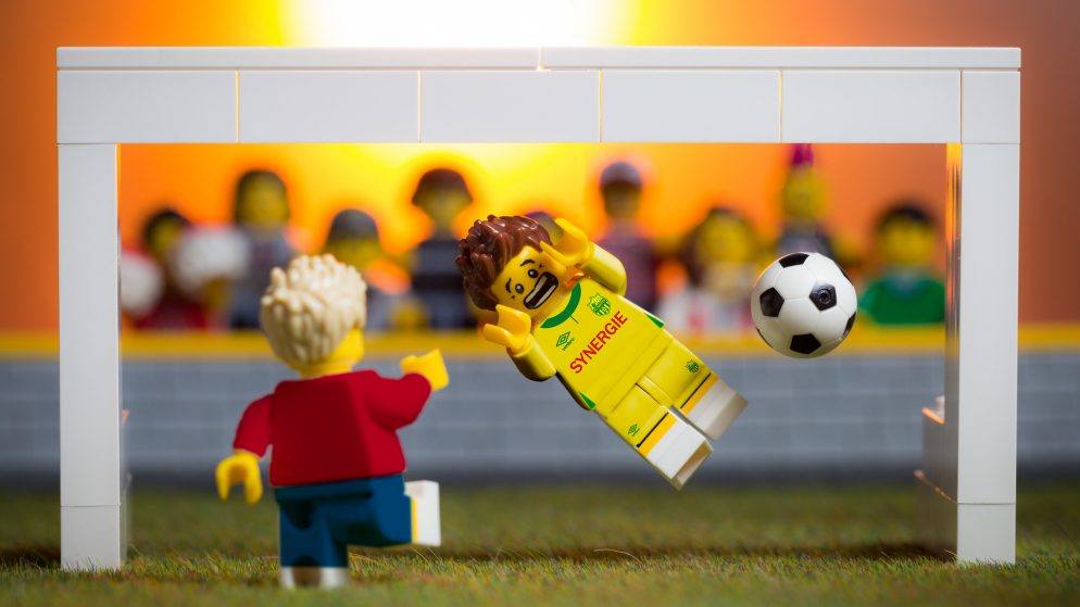 Best Football Fan Tokens Powered by Blockchain
