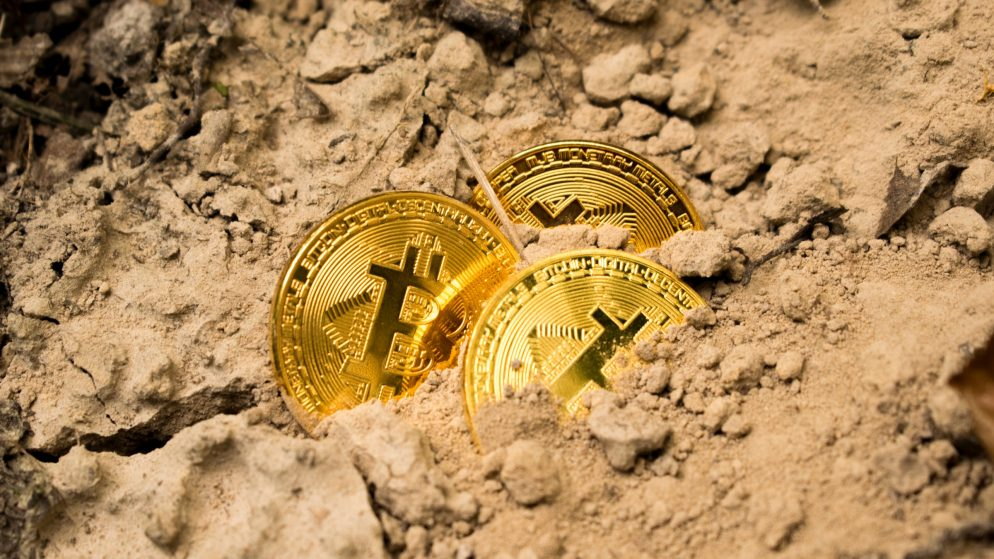 Start Earning Crypto with Yield Farming