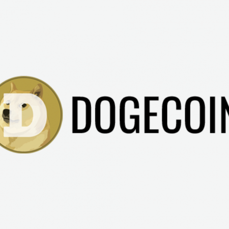 The Rise of Dogecoin: Power to the People
