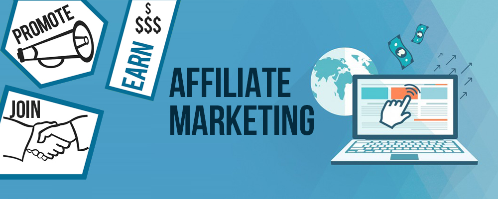 List of the Best Crypto Affiliate Marketing Programs 2021