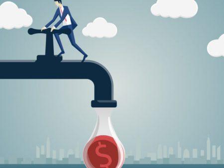 Liquidity Mining: The All-New Way of Earning Cryptos