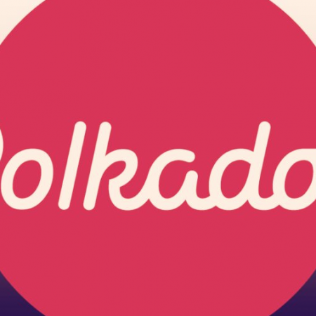 What is Polkadot — Everything You Need To Know