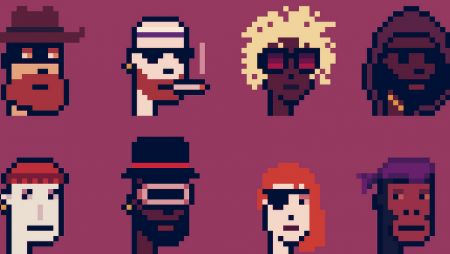 CryptoPunks: A Journey From Zero to Millions