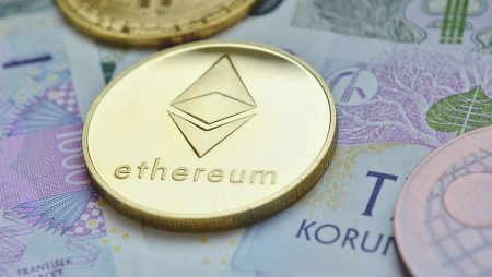 Ethereum 2.0: Here's What You Need To Know