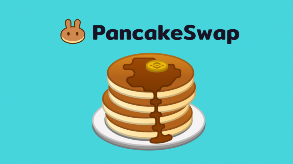 How To Use PancakeSwap?