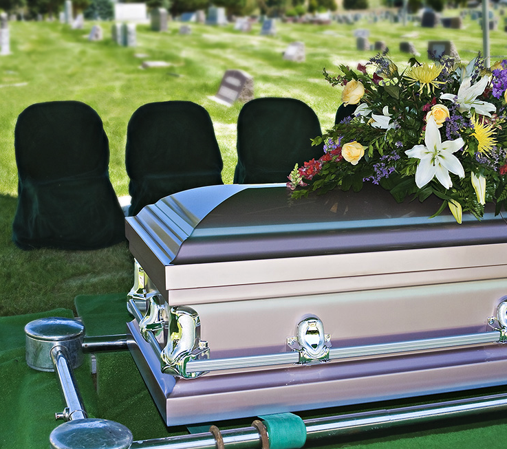 The Once Popular Cryptos that are Now Dead Altcoins