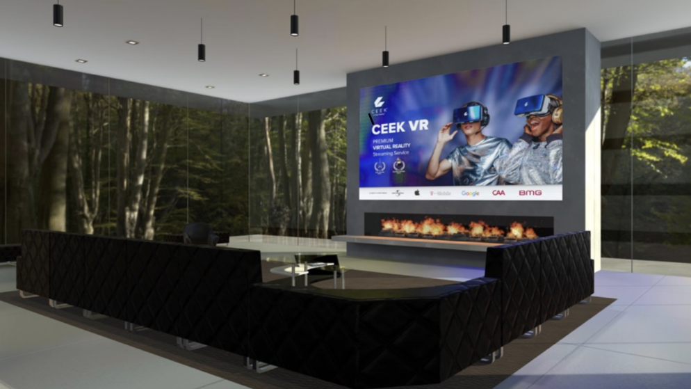 CEEK: A Brief History and the Future That is to Come