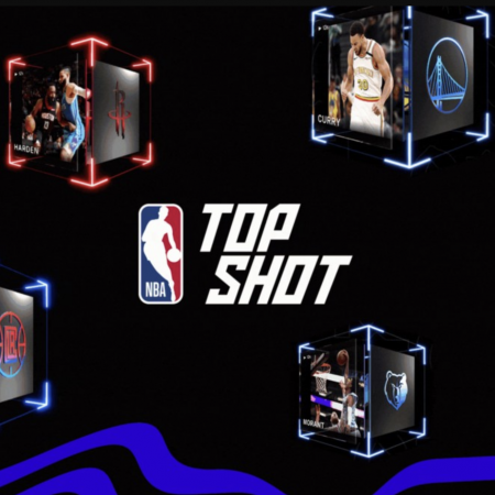 NBA Top Shot: The NFT Game That Is Making Headlines