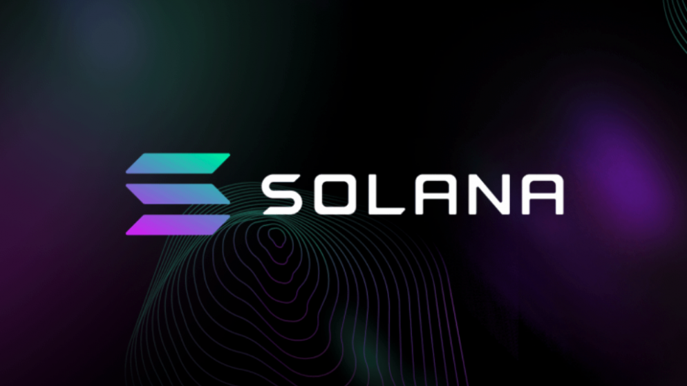 Solana: The Blockchain That Grew By 2000% In 8 Months