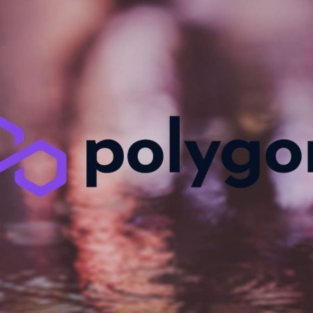 Polygon: Understanding Ethereum's Layer-2 Scaling Solution